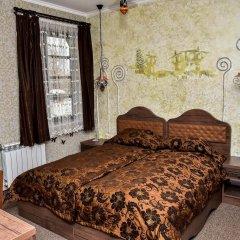 Hotel Izvora 2 3* Стандартный номер фото 4