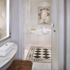 Отель Palazzo Versace Dubai 5* Номер Делюкс с различными типами кроватей фото 4