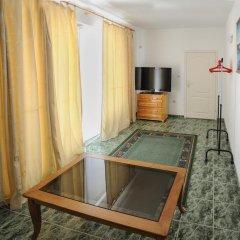 Отель Guest House Desi Балчик удобства в номере фото 2
