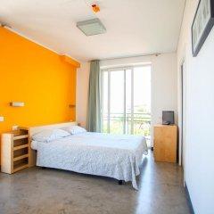 Отель Residence Igea комната для гостей фото 5