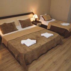 Getaway Hotel Тбилиси комната для гостей фото 3