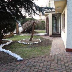 Отель Gosciniec Sarmata Польша, Познань - отзывы, цены и фото номеров - забронировать отель Gosciniec Sarmata онлайн