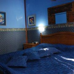 Hotel Restaurant Odeon 3* Люкс с различными типами кроватей фото 7