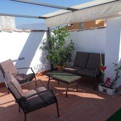 Hotel Hostal Marbella фото 3