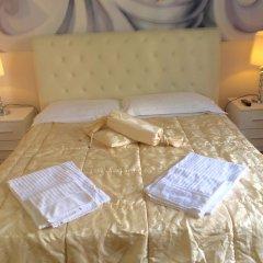 Апартаменты Zara Apartment Апартаменты с различными типами кроватей фото 6