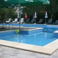 Отель Family Hotel Aurelia Болгария, Солнечный берег - отзывы, цены и фото номеров - забронировать отель Family Hotel Aurelia онлайн детские мероприятия