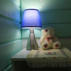 Гостиница Берлога в Великом Новгороде отзывы, цены и фото номеров - забронировать гостиницу Берлога онлайн Великий Новгород сауна