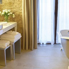 Hotel Sa Calma удобства в номере