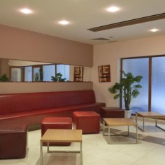 Отель Villa Park Болгария, Боровец - отзывы, цены и фото номеров - забронировать отель Villa Park онлайн интерьер отеля