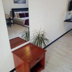 Гостиница Dom Granda 3* Студия с разными типами кроватей фото 4