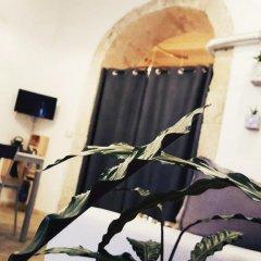 Отель Nesea Сиракуза развлечения