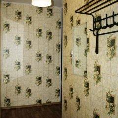 Гостиница ВикторияОтель на Мусы Джалиля Номер Эконом разные типы кроватей фото 10