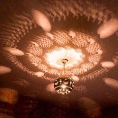 Отель Petra by Night Иордания, Вади-Муса - отзывы, цены и фото номеров - забронировать отель Petra by Night онлайн развлечения