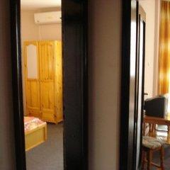Отель Georgiev Guest House Болгария, Равда - отзывы, цены и фото номеров - забронировать отель Georgiev Guest House онлайн комната для гостей