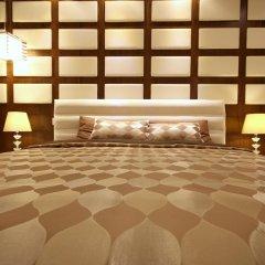 Отель Summer Breeze Слима интерьер отеля фото 2