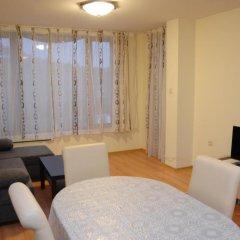 Апартаменты Elit Pamporovo Apartments Апартаменты с различными типами кроватей фото 5