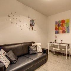 Апартаменты Roma Flaminio Apartment комната для гостей фото 5