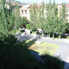 Апартаменты рядом с Каскадом Ереван фото 5