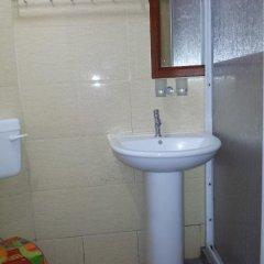 Отель Le Bamboo 3* Стандартный номер с различными типами кроватей фото 8
