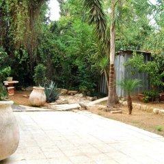 German Colony Garden Израиль, Иерусалим - отзывы, цены и фото номеров - забронировать отель German Colony Garden онлайн фото 4