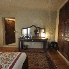 Dreams Cave Hotel Турция, Ургуп - отзывы, цены и фото номеров - забронировать отель Dreams Cave Hotel онлайн удобства в номере