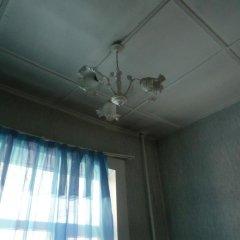 Гостиница Randevu удобства в номере