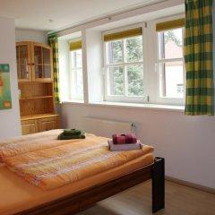 Отель am Großen Garten Германия, Дрезден - отзывы, цены и фото номеров - забронировать отель am Großen Garten онлайн детские мероприятия фото 2