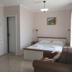 SG Family Hotel Sirena Palace 2* Студия фото 5
