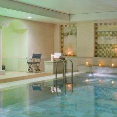 Отель Mamaison Hotel Le Regina Warsaw Польша, Варшава - 12 отзывов об отеле, цены и фото номеров - забронировать отель Mamaison Hotel Le Regina Warsaw онлайн бассейн