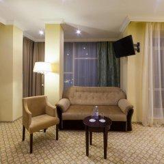 Гостиница Биляр Палас 4* Люкс с различными типами кроватей фото 7