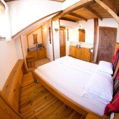 Отель Dedo Pene Inn 2* Стандартный номер с различными типами кроватей фото 6