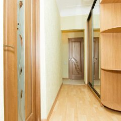 Апартаменты Apartments Elite near Sovetskaya subway station Харьков интерьер отеля