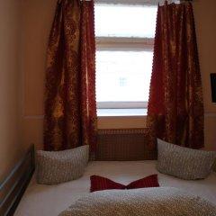 Гостиница на Чистых Прудах 3* Номер Комфорт с различными типами кроватей фото 12