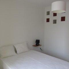 Отель Apartamentos Cais das Descobertas комната для гостей фото 3