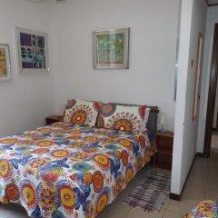 Отель B&B Tiffany комната для гостей