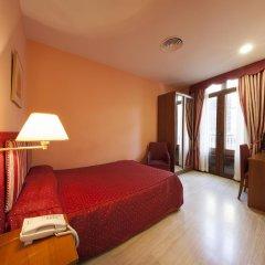 Alba Hotel 3* Стандартный номер