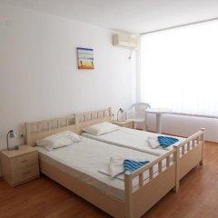 Отель Bulgarienhus Nev Villa комната для гостей фото 2