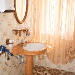 Отель B&B Pepito Пьяцца-Армерина ванная