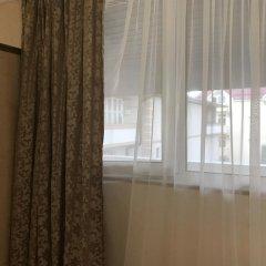 Гостиница Versal 2 Guest House Стандартный номер с двуспальной кроватью фото 21
