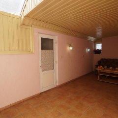 Гостевой Дом Фламинго интерьер отеля
