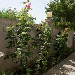 Отель Gramatiki House Греция, Ситония - отзывы, цены и фото номеров - забронировать отель Gramatiki House онлайн фото 8