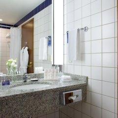 Гостиница Radisson Royal 5* Люкс разные типы кроватей фото 5