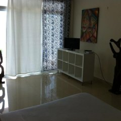 Hotel Don Michele 4* Люкс Премиум с различными типами кроватей фото 8