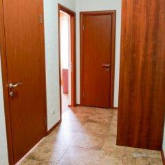 Гостиница NATIONAL Dombay 3* Люкс с различными типами кроватей