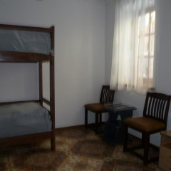 Home Hotel удобства в номере фото 2