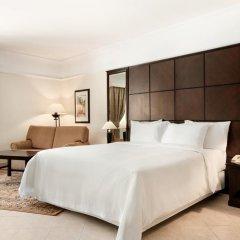 Radisson Blu Hotel & Resort 4* Стандартный номер с различными типами кроватей фото 4