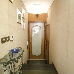 Отель Chic House Италия, Болонья - отзывы, цены и фото номеров - забронировать отель Chic House онлайн интерьер отеля
