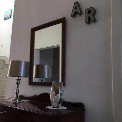 Отель Arzella Residence удобства в номере фото 2