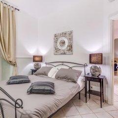 Отель Trastevere Suite Inn комната для гостей фото 3