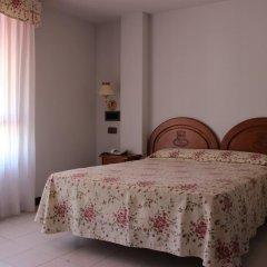 Hotel Pelayo Isla Арнуэро комната для гостей